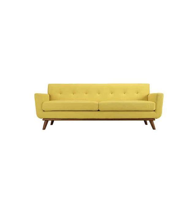 Dot & Bo Spiers Sofa