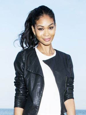 Get Chanel Iman's Outfit for Under $250