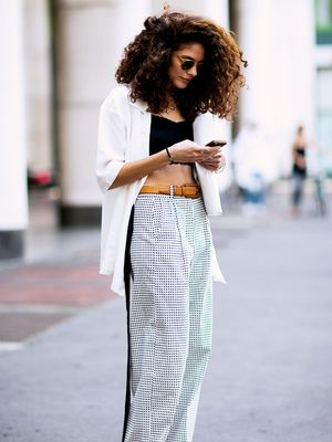 9 Style Tips You Haven't Heard Before (Promise)