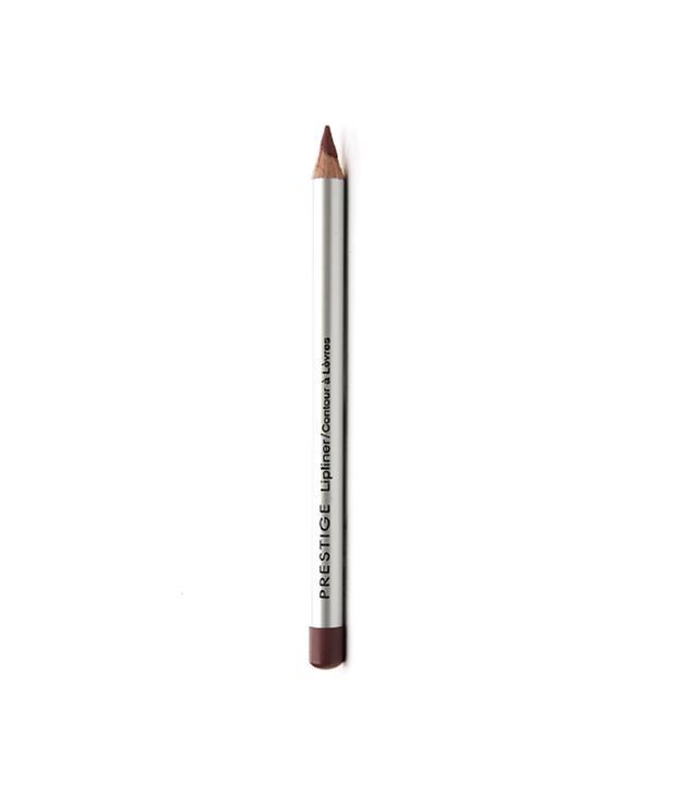 Prestige Lipliner Pencil