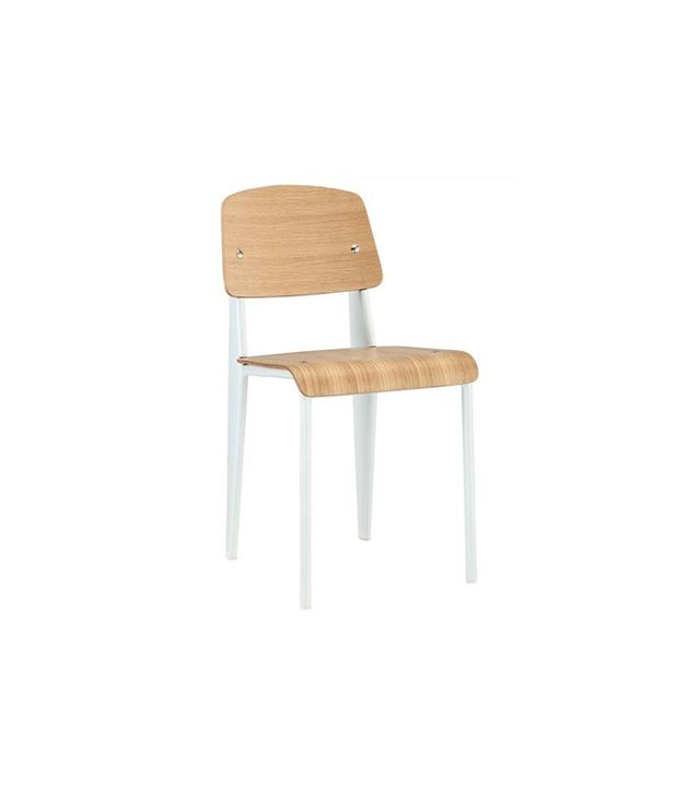 Dot&Bo Eliza Dining Chair