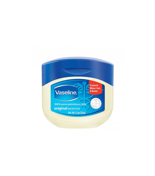 Vaseline Hack #8: Smell Sweet All Day Long