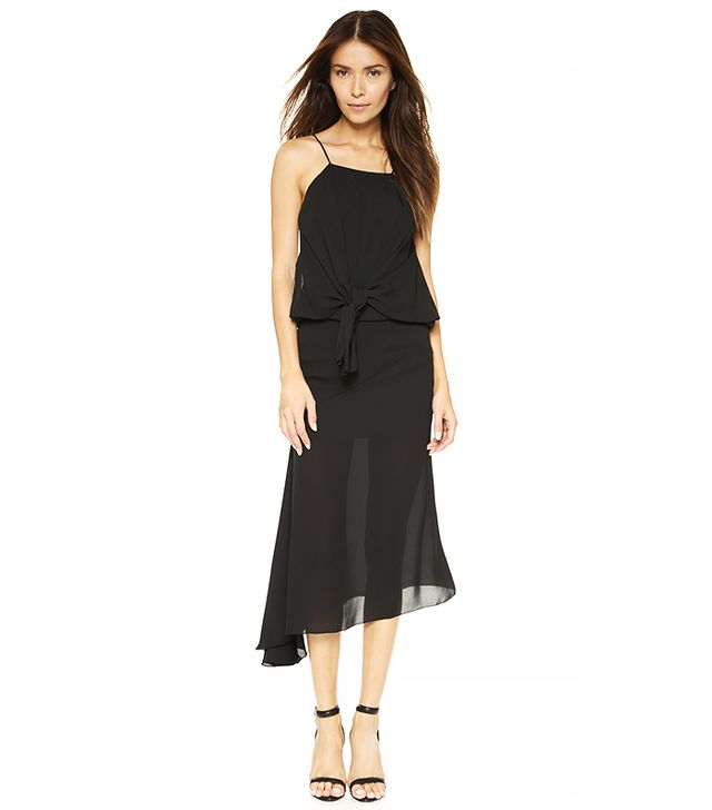 Alice McCall The Way You Fell in Love Dress