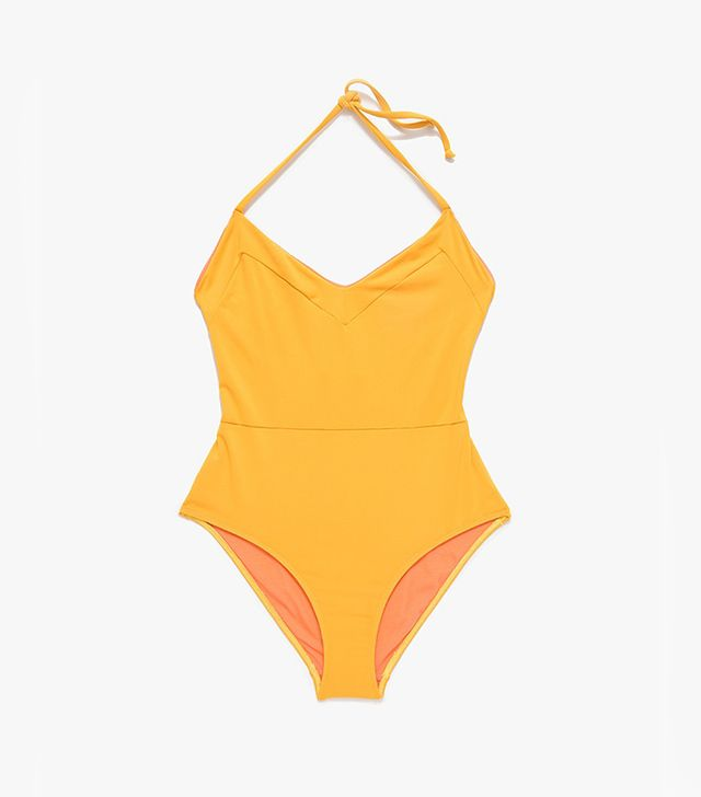 Bower Yves One Piece