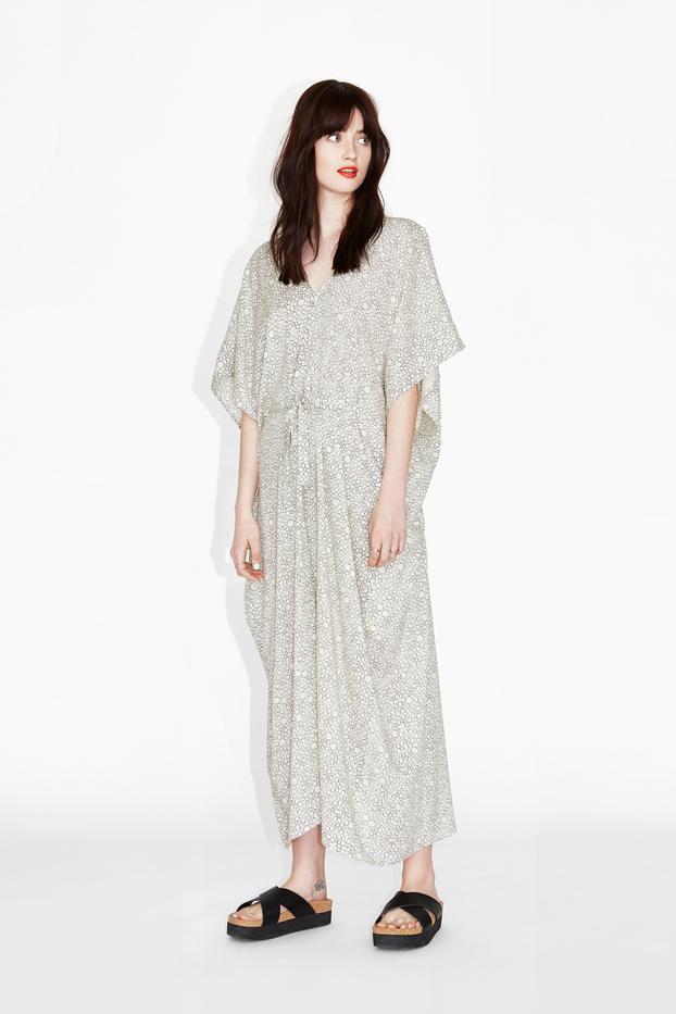Monki Hilda Dress