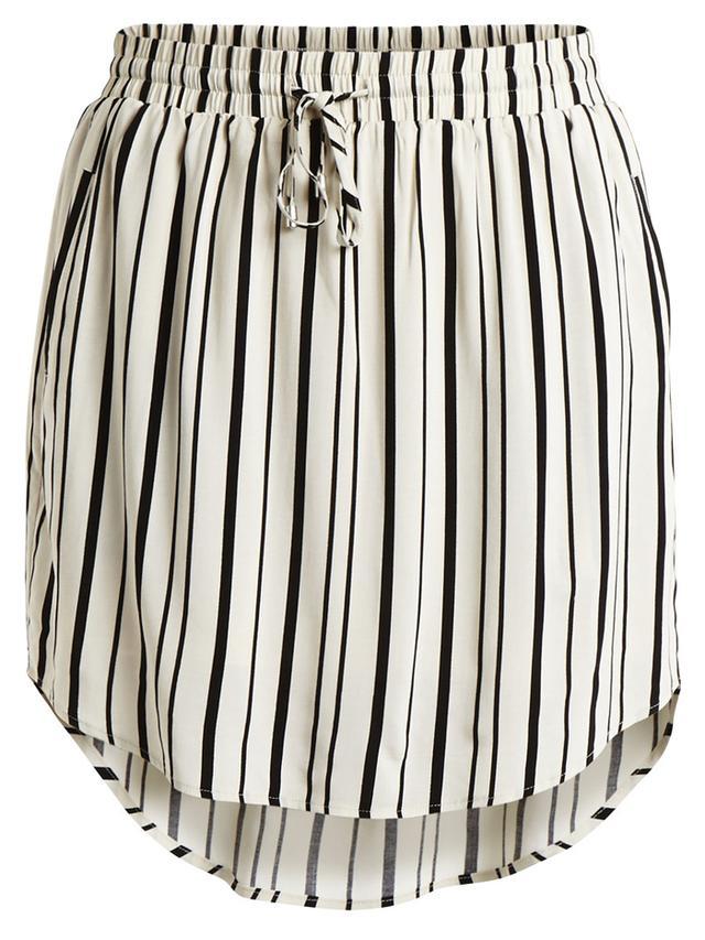 Vila Viheido Skirt
