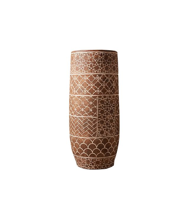 Anthropologie Bejana Vase