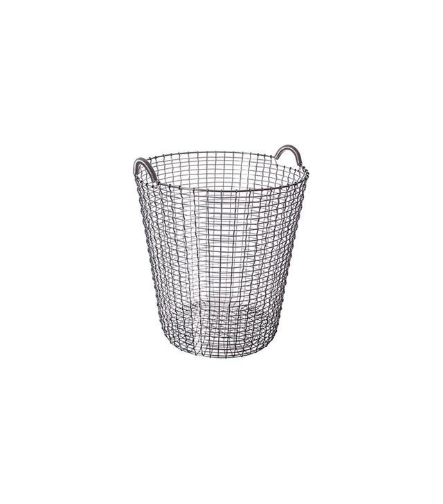 Korbo Handmade Wire Basket