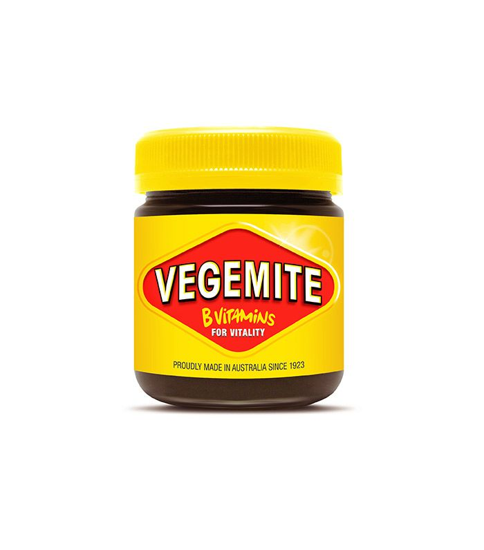 Vegemite Spread by Kraft