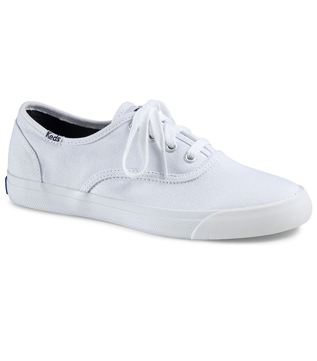 Keds Triumph Sneaker