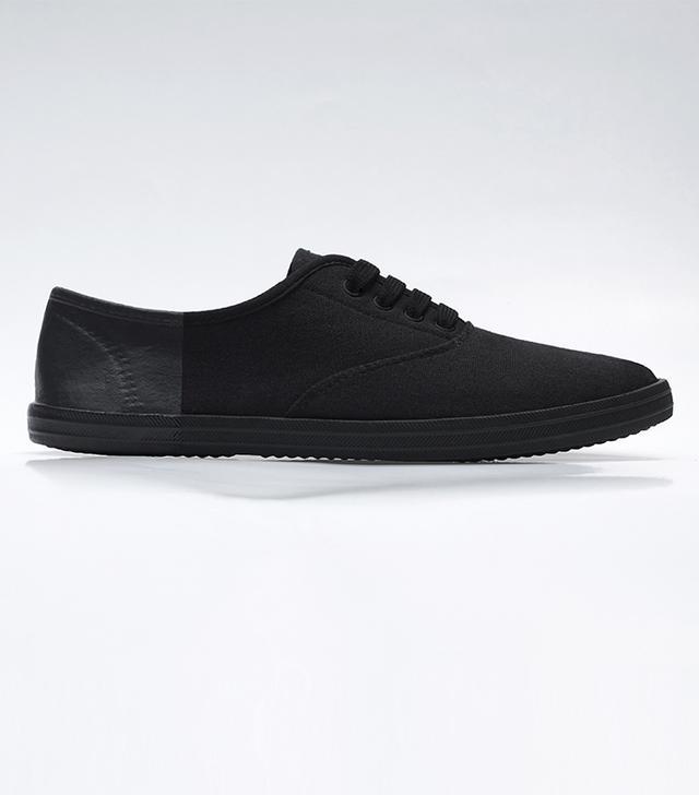 Dipt Swagger Sneakers