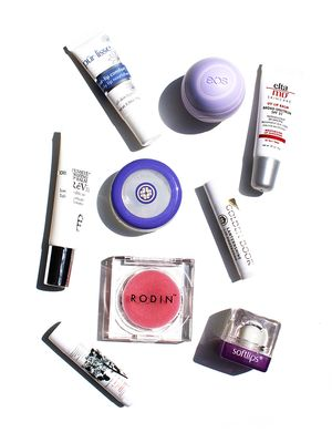 Is Lip Balm Really Addictive?