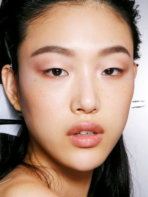 The Korean Way to Get Better Skin Without Spending a Dime
