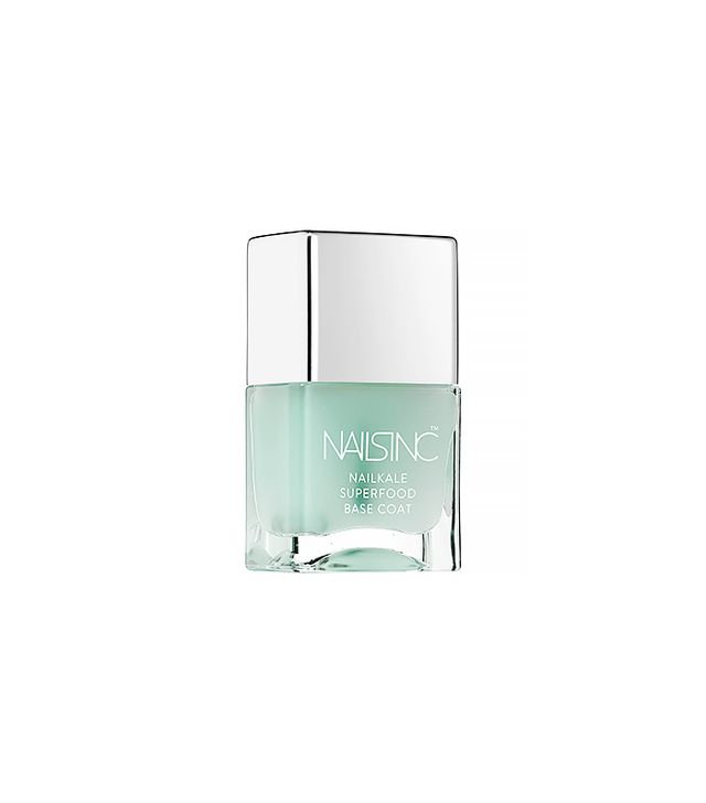 Nails Inc. NailKale-Superfood Base Coat