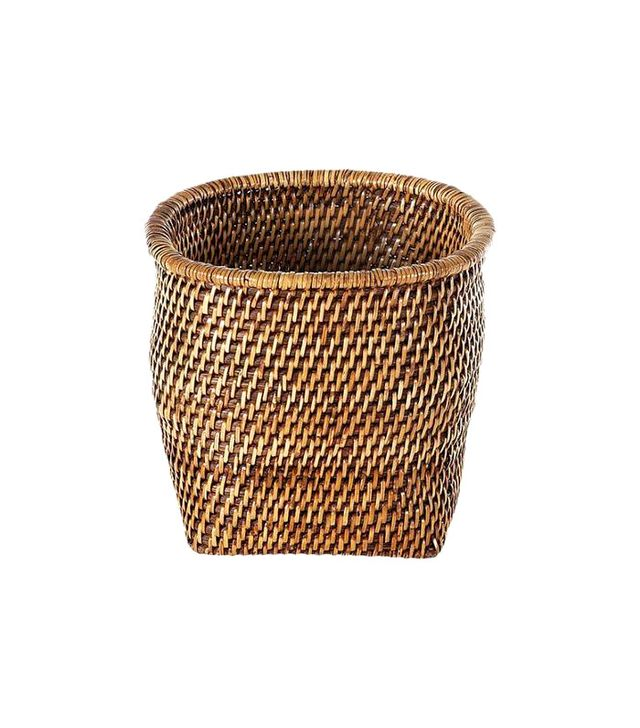 Walmart Eco-Friendly Square Planter Basket
