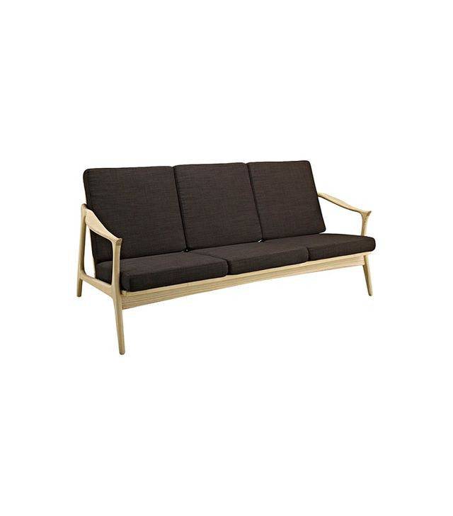 Pearl River Modern NY Pace Sofa