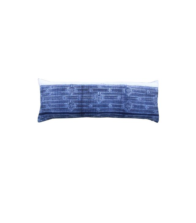 Shoppe Amber Interiors Samarai Pillow