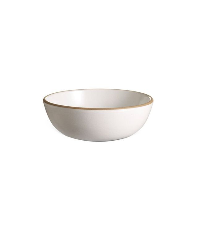 Heath Ceramics Cereal Bowl