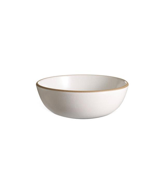 Heath Ceramics Cereal Bowl