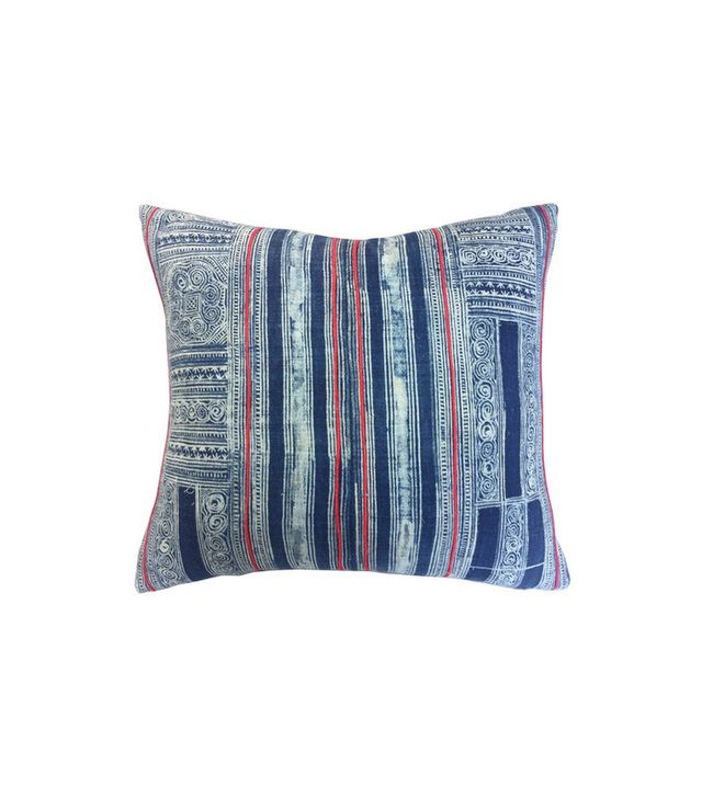 Shoppe Amber Interiors Rufus Pillow