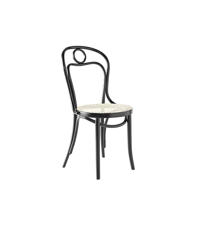 Serena & Lily Brasserie Chair