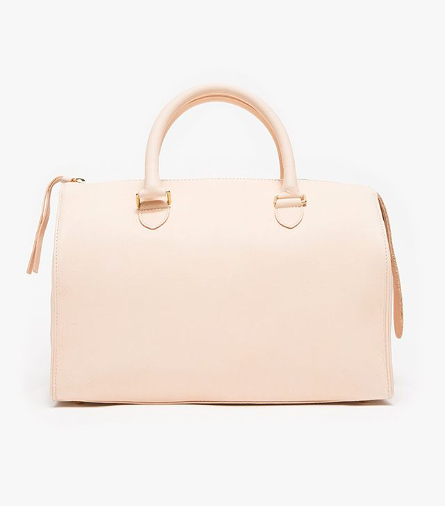 Clare V. Sandrine Bag