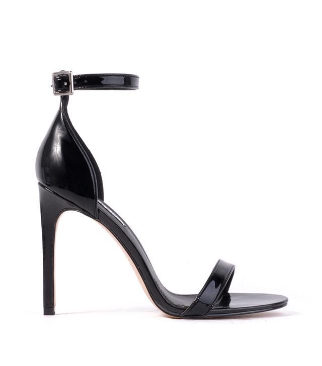Siren Ivett Sandals