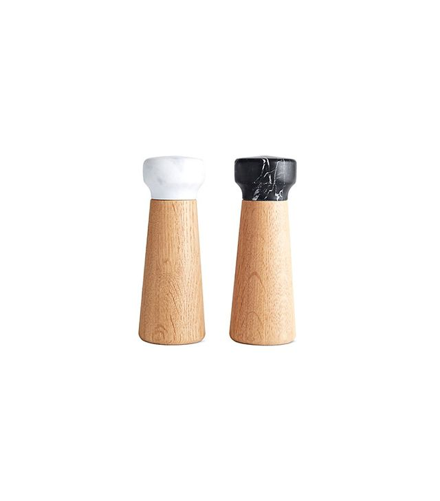 Normann Copenhagen Craft Mill