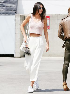 Under $100: Shop Items Worn by Kendall Jenner, Taylor Swift, and More