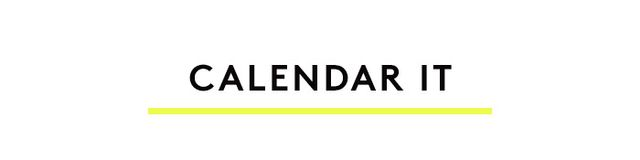 Google Calendar is another crucial tool. Put everything on your calendar: appointments, meetings, reminders, birthdays, etc. I often refer back to the calendar to cross-check bills (did I really...