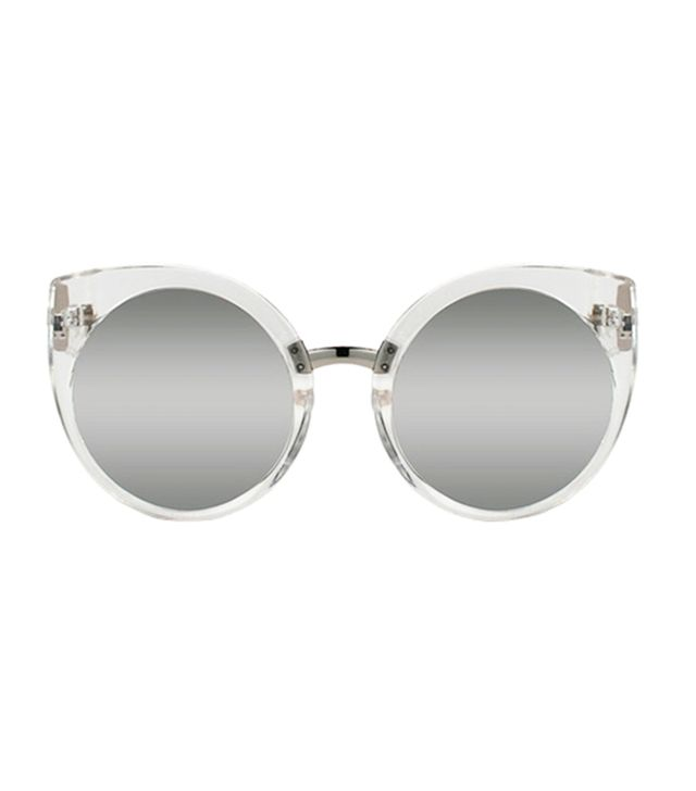 Quay Eyewear China Doll Sunglasses