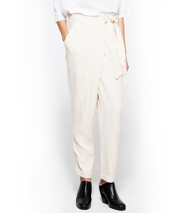 Ganni Safari Pants