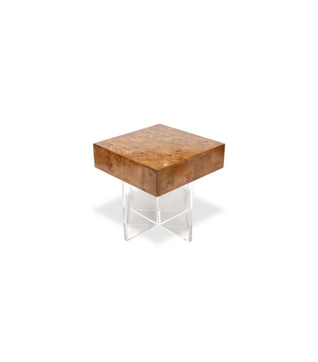 Jonathan Adler Bon End Table