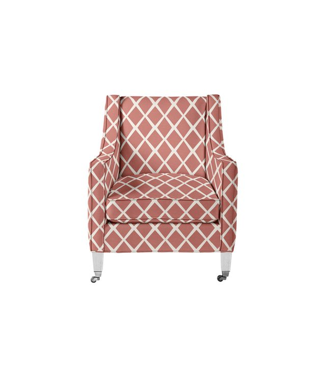 Serena & Lily Piper Chair