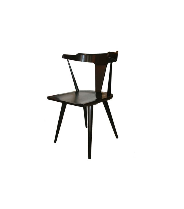 1stdibs Paul McCobb Planner Group Dining Chairs