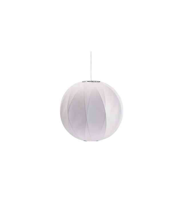 Dot&Bo Meridian Pendant Lamp