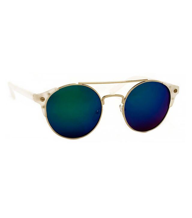 AJ Morgan Lunar Sunglasses