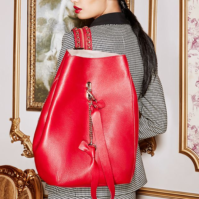18 Must-Have Fall Bags to Invest in Now