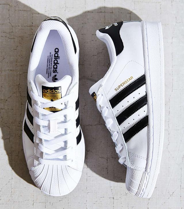 Adidas Originals Superstar Sneakers