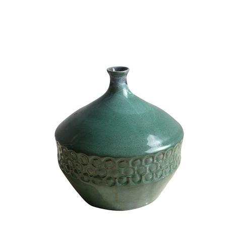 Vintage Scandinavian Pottery