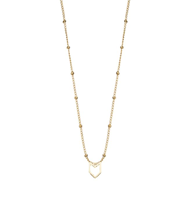 My Jewel Bar Charming Necklace
