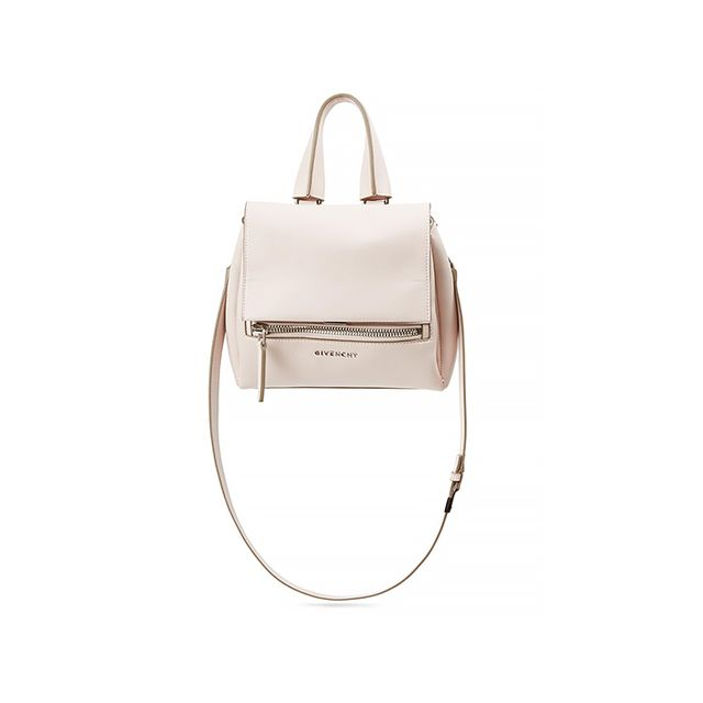 Givenchy Pandora Pure Mini Shoulder Bag