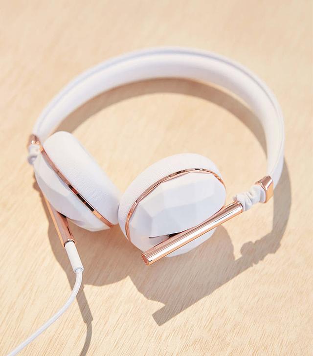 Caeden The Linea No. 1 Headphones