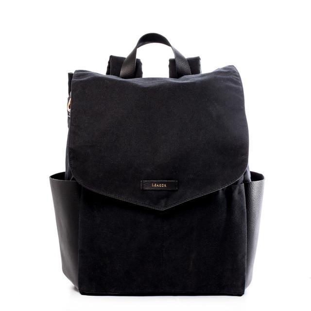 Leader Bag Co. Julien Backpack