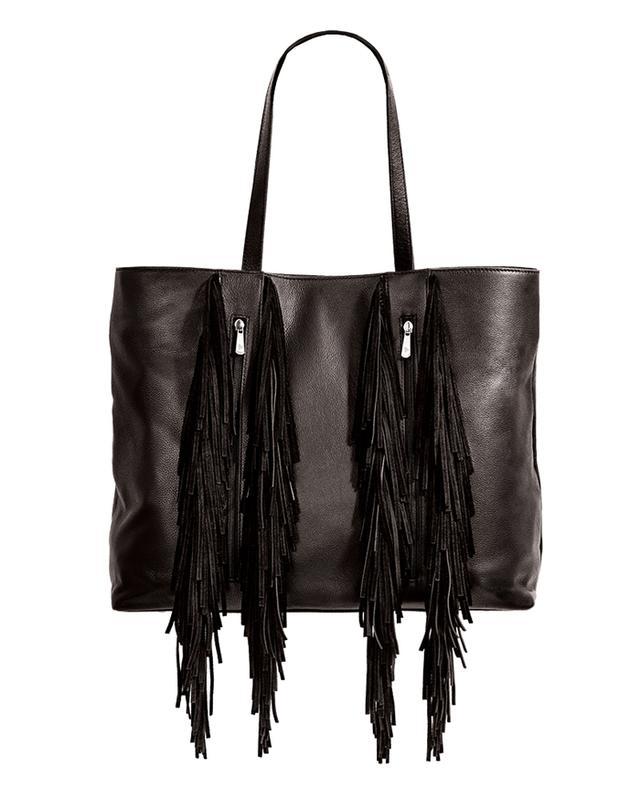 Silpada Dakota Handbag