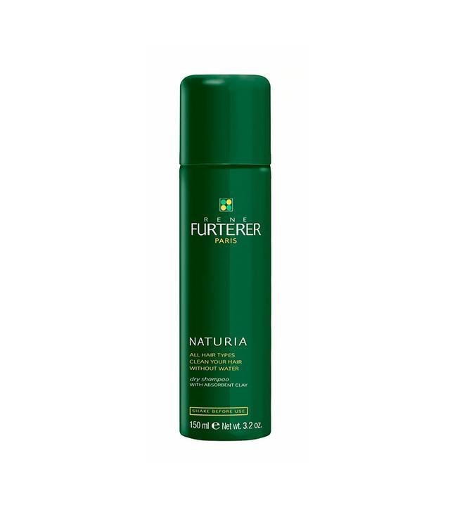René Furterer Naturia Dry Shampoo