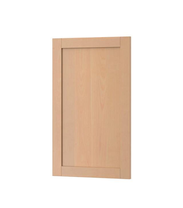 IKEA Björket Door