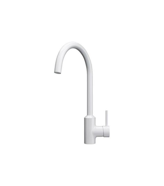 IKEA Ringskär Faucet