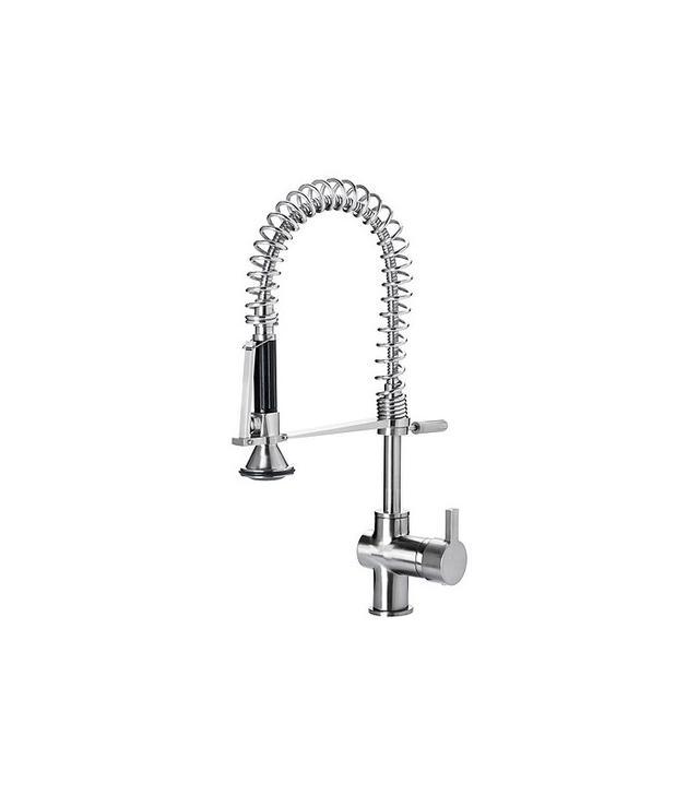 IKEA Hjuvik Faucet
