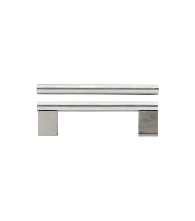 IKEA Vinna Stainless Steel Handle